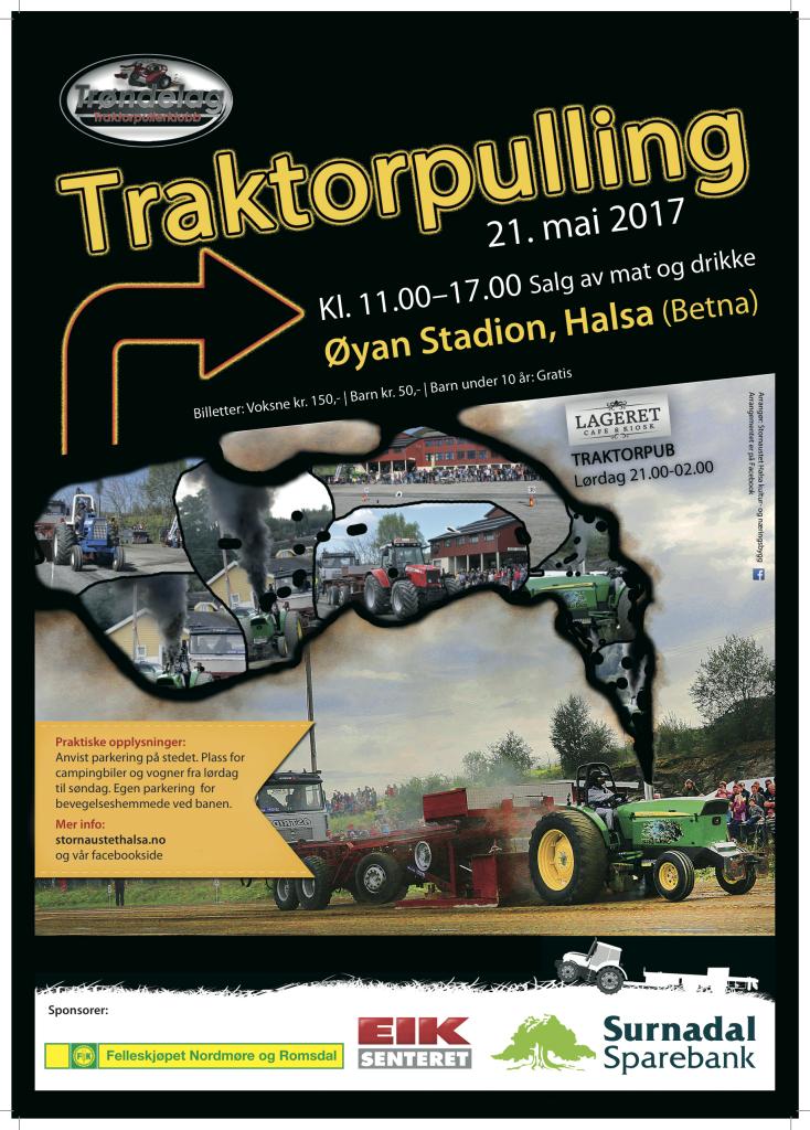 Traktorpulling17